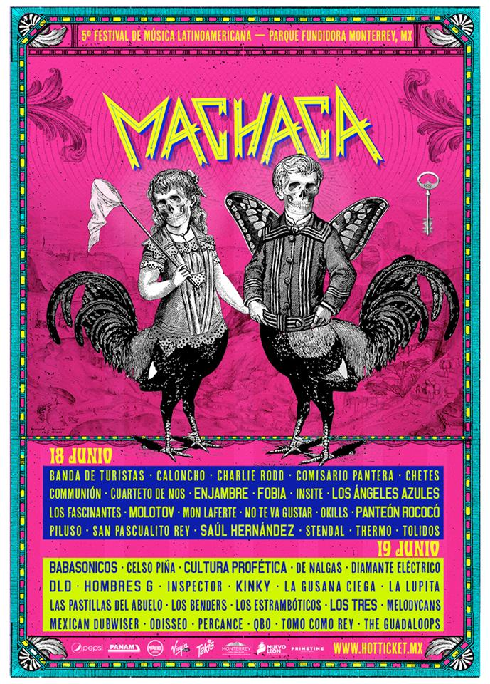 Machaca-Fest-2016-Cartel